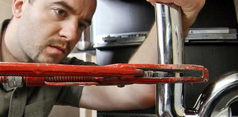 24 hour emergency plumbing services available in Arlington Heights, IL